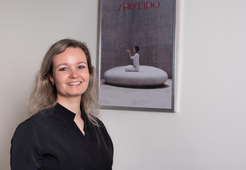 Shiseido-schoonheidssalon-den-haag